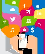 Mobile-Application