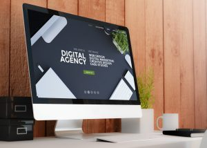 how-to-start-a-digital-marketing-agency
