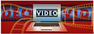 how-video-marketing-help-sales