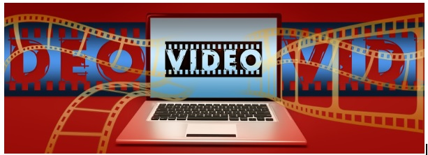 how-video-marketing-help-sales