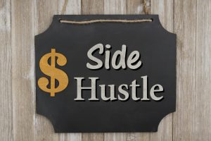 tips-to-start-a-side-hustle